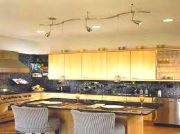 kitchen kitchen track lighting vaulted ceiling. Delighful Track Track Lighting Vaulted Ceiling Fresh On  Interior Pertaining To Sloped Large Size For Kitchen Track Lighting Vaulted Ceiling A