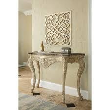 608 best home decoration ideas images