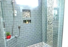 mosaic shower floor tile. Shower Floor Tile Home Depot Wall Bathroom . Mosaic