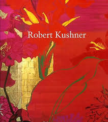 robert kushner the language of flowers publications dc moore  robert kushner the language of flowers