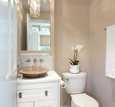 Best Color For Small Bathroom Interior Lamaisongourmetnet Inspiration Small Bathroom Paint Color Ideas Interior