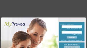 Prevea My Chart Visit Myprevea Com Mychart Login Page