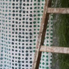 designers guild amlapura outdoor fabric fdg2666 01