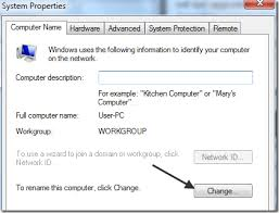 Windows 7 8 10 How To Join A Domain