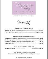 mainland elopement package