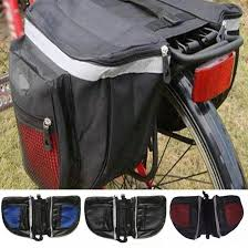 <b>Bike Bags</b> & Carriers | Walmart Canada