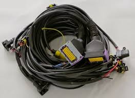 vw polo wiring harness issues vw polo wiring harness