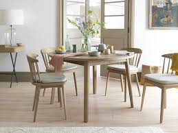 Parquet Pie Kitchen Table