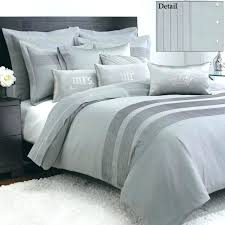 grey duvet cover king most outstanding and yellow covers queen for light double blue duve grey comforter cover