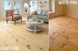 pine hardwood floor. Pine Hardwood Floor Beautiful On Throughout Ty Pennington 10 G
