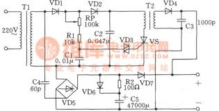 welder schematic wiring diagram all wiring diagram arc welding circuit diagram wiring diagrams best lincoln 225 wiring diagram welder schematic wiring diagram