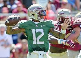 Fsu Football Depth Chart Florida State Seminoles 2017 College Football Preview Sched