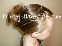French Twist Hair Style back to school hairstyles quick french twist hairstyles for 5004 by stevesalt.us