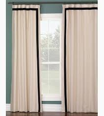 diy curtains for french doors elegant best french pleat curtains brickrooms interior design