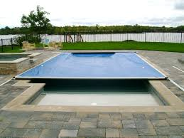coverstar automatic pool covers. Automatic Pool Covers. Autocover Coverstar Covers T
