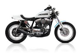 street tracker 1200 deus ex machinadeus ex machina