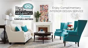 American Home Furniture Store Minimalist Cool Inspiration Ideas