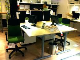 office desk layout ideas. Cozy Office Desk Layout Modern Ideas Back