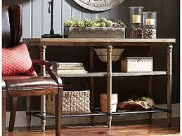havertys living room. sofa tables havertys living room n