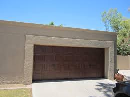 garage door repair milwaukeeA1 Garage Door Service LLC Milwaukee WI 53202  YPcom