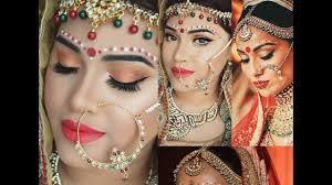 bipasha b wedding makeup bengali bridal makeup bengali traditional wedding free video mp4 m4a id co