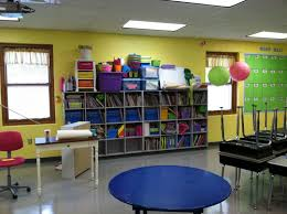 Classroom Design Ideas decorating a classroom with classroom decorating day