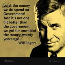 WILL ROGERS on Pinterest | Oklahoma, Cherokee and Cowboys via Relatably.com