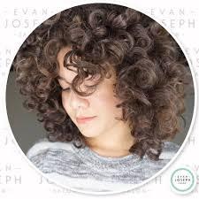 curls understood natural hair salons in columbus ohio 10
