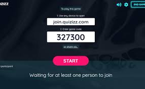 Kunci jawaban quizizz bahasa indonesia kelas 11 semester 2. Kunci Jawaban Quizizz Bahasa Indonesia Soal Sekolah