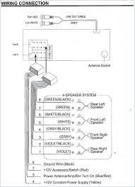 wiring diagram for boss stereo wiring diagram options boss radio wiring wiring diagram expert boss car stereo wiring harness radio schema wiring diagram boss