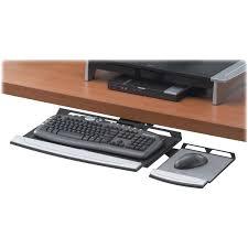 Fellowes Designer Suites Premium Keyboard Tray Cheap Fellowes Keyboard Tray Find Fellowes Keyboard Tray