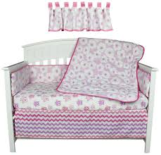 belle nursery bedding sets nursery belle bedding sets dancing owls zig zag pink and purple 5 piece baby girl