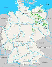 Mit dem standort tool für infrastrukturen alternativer kraftstoffe (www.standorttool.de) steht ab sofort ein planungswerkzeug zur verfügung, mit dem die deutschlandweite ladeinfrastruktur für elektromobilität bis 2030 geplant und der weitere ausbaubedarf berechnet. Die Charterscheinregelung In Deutschland Hausboot Smalltalk