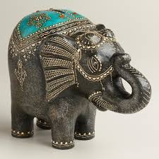 charming art elephant home decor 1585 best elephants decor