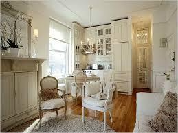 small kitchen chandeliers design ideas