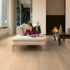 quick step largo white varnished oak planks lpu1283