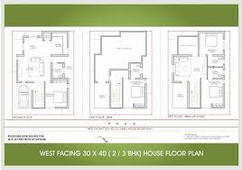 x house plans new duplex modern north facing site south for east