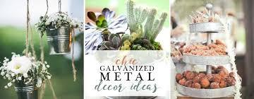 galvanized metal decor thankful word galvanized metal wall decor