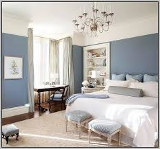 Relaxing Bedroom Color Ideas relaxing paint color ideas for