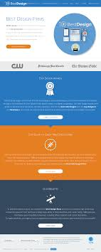 Best Web Design Firms 2015 10 Best Design Competitors Revenue And Employees Owler