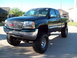 lifted chevy trucks for sale 4×4 | marycath.info