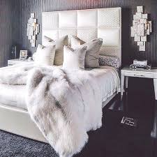 glam bedding design is an elished design house focusing on commercial hospitality and important residential projects