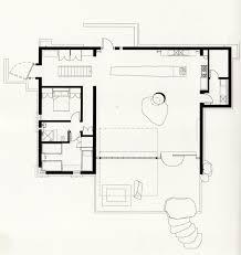 home 002 separating functions olson kundig impressive laneway plans 7 laneway home plans calgary