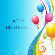 Happy Birthday Background Images All Free Download Vector Images Happy Birthday Background Vector