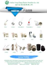 porcelain light fixture socket wiring diagram wiring diagram libraries lampholder wiring diagram wiring libraryedison screw lamp holder wiring diagram e27 headlight bulb socket lamp shade
