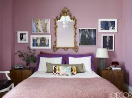 House Decoration Bedroom