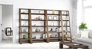 furniture latest design. Living Room Furniture Latest Design