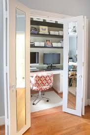 dallas area rugs clearance home office contemporary with cabinet and cabinetry professionals modern living room curtains