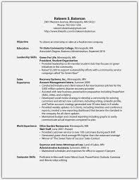 Creative Leadership Skills For Resume Majestic Free Example And