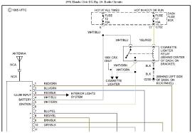2004 honda civic stereo wiring diagram highroadny in mihella me 2004 honda civic headlight wiring diagram 2004 honda civic stereo wiring diagram highroadny in